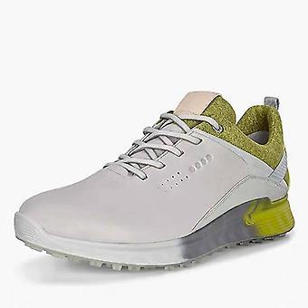 נעלי גולף לגברים