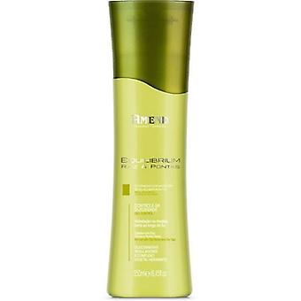 Amend Conditioner Equilibrium roots and ends oil control 250 ml