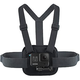 Chest Harness Action Camera Accessory
