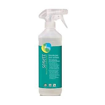 Multipurpose Surface Disinfectant 500 ml