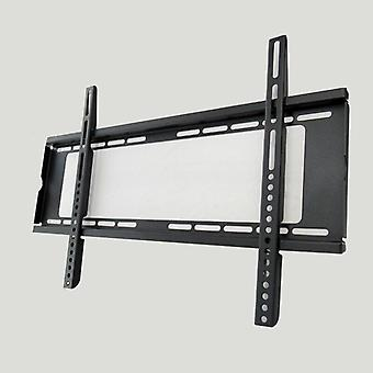 Universal Metal Fix TV-seinäkiinnike televisioon