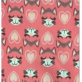New Printed Fabric For Baby Reusable Waterproof Cloth Diaper For Babies
