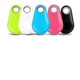 Mini Smart Label Bluetooth