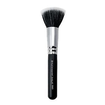 Royal & Langnickel Silk Pro Large Stippler Brush