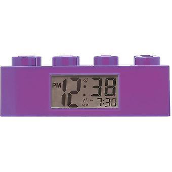 R sluier Lego 740527 - R sluier Violet