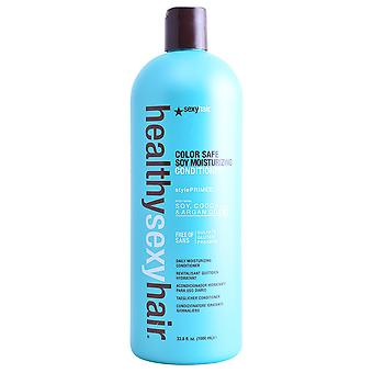 Sexy Hair Healthy Sexyhair Soy Moisturizing Conditioner 1000 ml