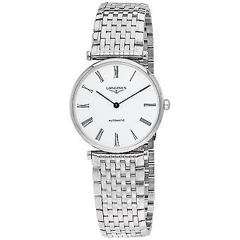 Longines La Grande Classique de Longines Automatic Men's Watch L49084116