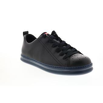 Camper Adult Mens Runner Lifestyle Sneakers