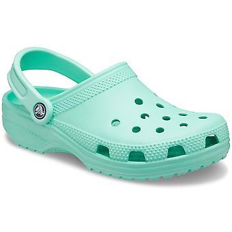 Crocs Classic donna sandalo