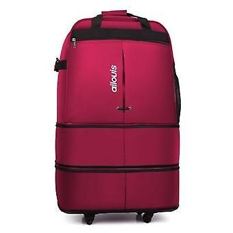 Lentoliikenteen harjoittaja matka matkalaukku laukku