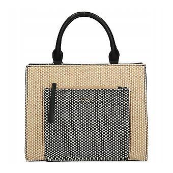 nobo ROVICKY46120 rovicky46120 everyday  women handbags