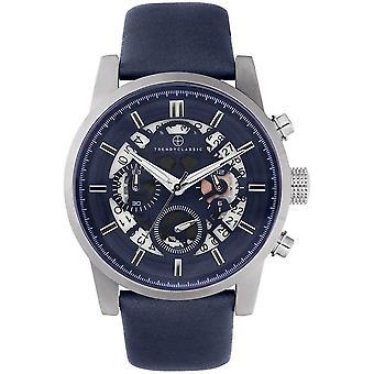 Trendy Classic - Wristwatch - Men - Octave - CC1053-05