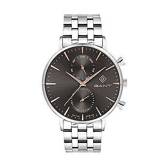 Gant watch g121004