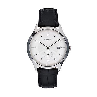 Cauny watch cev007