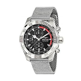 Sector no limits watch r3273635005
