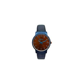 Reloj de damas Arabians (29 Mm) (ø 29 Mm)