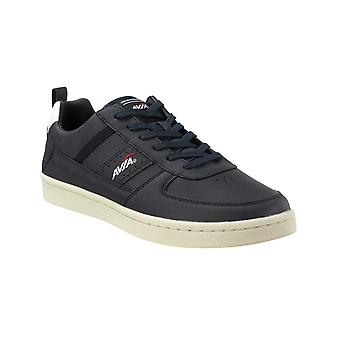 Avia Men Sneakers Nodens    Blue