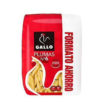 Makaróni Gallo Nº6 Penne (675 g)