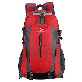 Travel Hiking Backpack