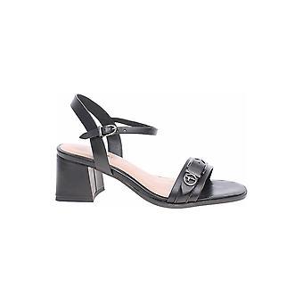 Tamaris 112801026001 yleiset kesä naisten kengät