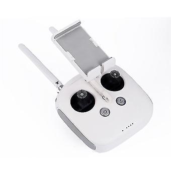 Black Cnc Alloy Controller Rocker Thumb Stick For Dji Phantom 3 Inspire 1
