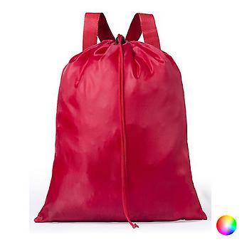 Multipurpose Backpack 145620
