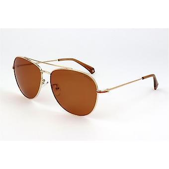 Polaroid sunglasses 716736192079