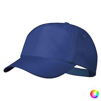 Men's hat 146420