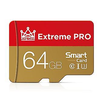 Micro-Speicherkarte Micro-SD-Karte Klasse10 TF-Karte Microsd 16GB Externes USB-Stick Flash-Speicher-Disk