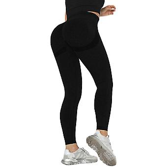 Yoga pants sport fitness yoga legging high waist squat proof sports for women