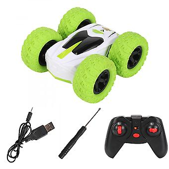 Double-sided Rollover Climbing High-speed Drift Outdoor Electric Remote Control Car