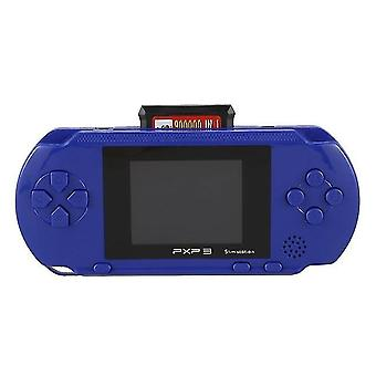 3 Inch 16 bit pxp3 handheld game player retro video game console 150 classic games child gaming