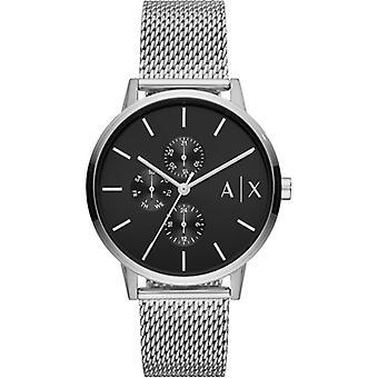 Armani Exchange Cayde Men's Watch AX2714