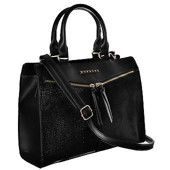 MONNARI 125380 vardagliga kvinnliga handväskor