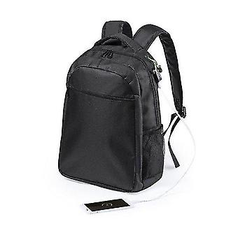 Desktop computers rucksack for laptop with headphone output 15 145590