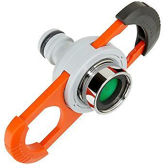 GARDENA Adapter für Indoor-Gewindebohrer 8187-20