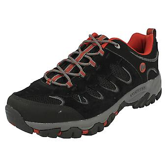 Mens Merrell Walking Trainers