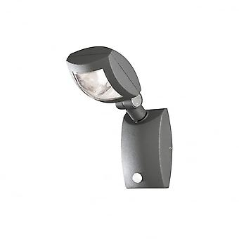 Konstsmide Latina Light High Power LED