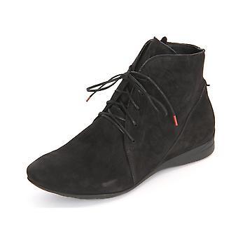 Think! Think Wunda Calf 8705500 universal winter women shoes
