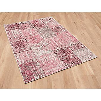 Amalfi 0010 8001 Sonnenuntergang Rechteck Teppiche moderne Teppiche