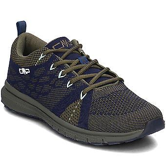 CMP 38Q9897 38Q9897N950 universal  men shoes