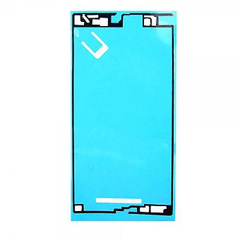 Front adhesive film for Sony Xperia Z3 D6653 L55T display