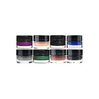 Estee Lauder Pure Color vistelse-på Shadow måla 0,17 Oz/5 ml ny i Box