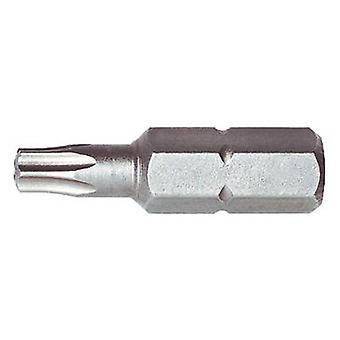 Makita P-38716 Tähtibitti T 20 lisämateriaali päällystetty 3 kpl