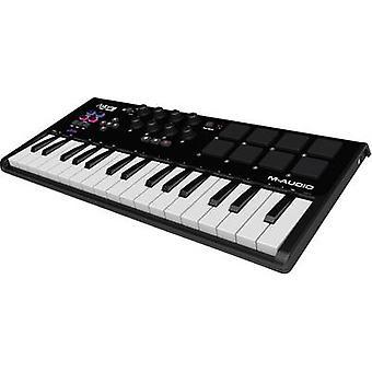 M-Audio Axiom Air Mini 32 MIDI-Controller