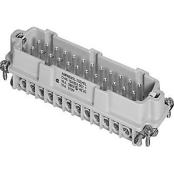 Amfenol C146 10A024 002 1-1 Pin Introduceți Amfenol C146 10A024 002 1 C146 10A024 002 1 Conectori greleConectori industrialiConectația de încărcare