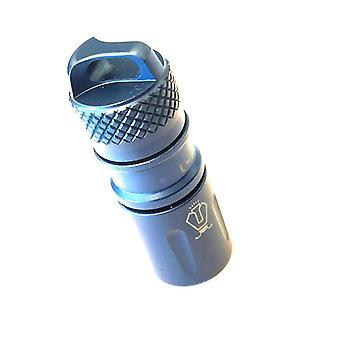 NITEYE by JETBeam - Mini-Al - mini flashlight