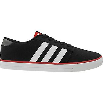 Adidas VS Skate B74220 uniwersalne buty męskie