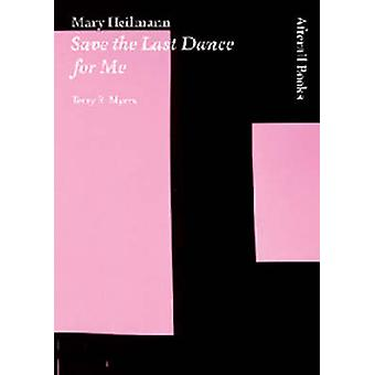 Mary Heilmann - Save the Last Dance for Me by Terry R. Myers - Mary He