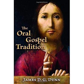 Den muntliga Gospel traditionen